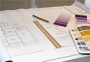 Colleges For Studying Interior Designing