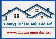 chung cư giá rẻ hà nội