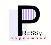 chynamoon press