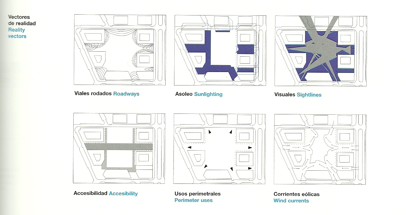 Eduardo arroyo plaza desierto barakaldo espa a sebastian - Agg arquitectura ...