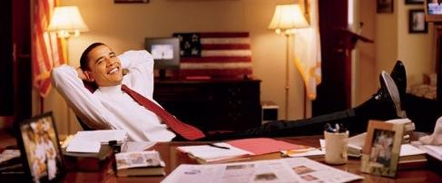 obama-relaxing1.jpg