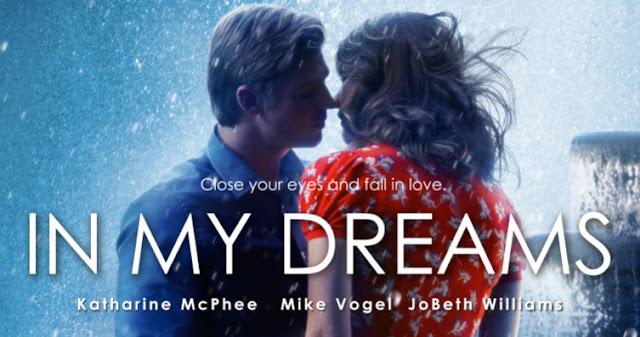 em meus sonhos filme