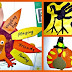 Preschool Art - Thanksgiving Turkeys