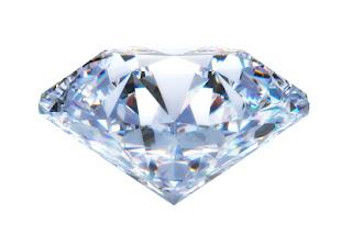 jual berlian