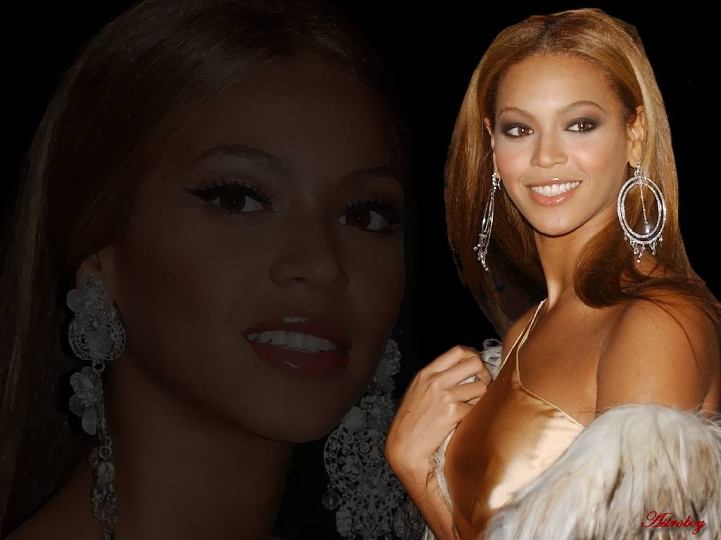beyonce knowles biography and life story Biography of malcolm knowles  beyonce knowles biography and life story essay  family life beyonce started her singing and.