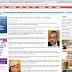 MAMPOS SUDAH!! PAS Sudah Mengaku Tak Mampu Laksana HUDUD di Kelantan, Khalid Samad Suruh Laksana Di Terangganu Dulu