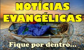 Noticias Evangelicas
