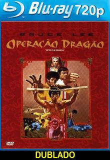 Assistir Bruce Lee Operação Dragão Dublado Online