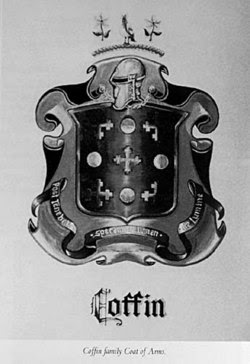 Another Coffin Crest