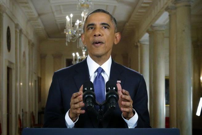 Tristeza en inmigrantes que quedaron fuera de la acción ejecutiva anunciada por Obama