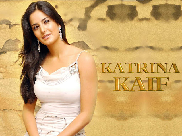 katrina kaif high quality pictures   HQACTRESSPICS  High Resolution