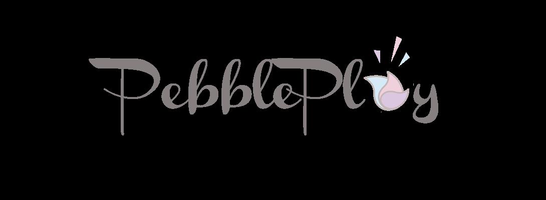 Pebbleploy