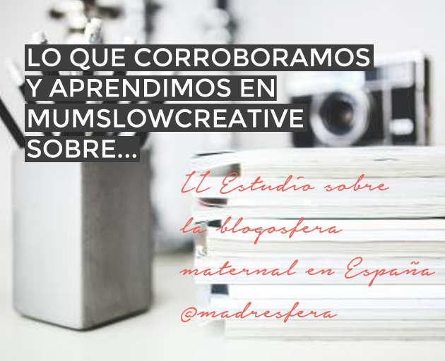 madresfera y mumslowcreative