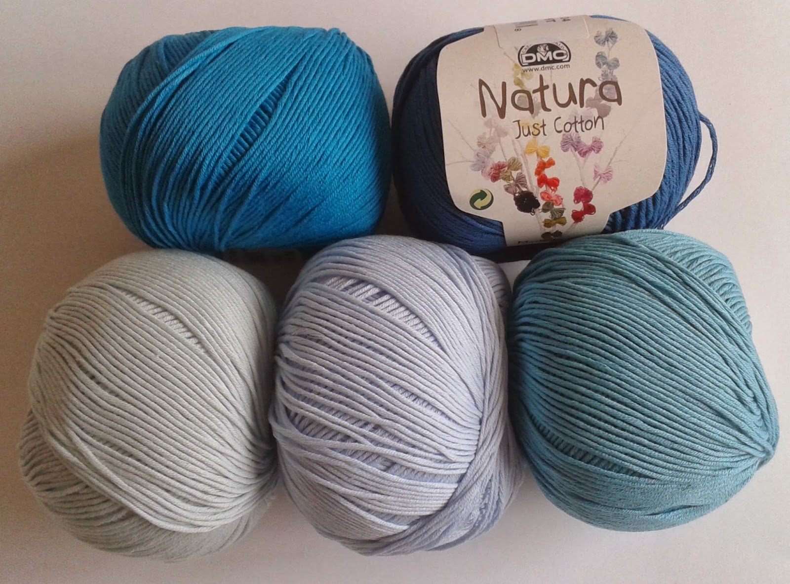Natura Just Cotton - Country Maison Shop Etsy