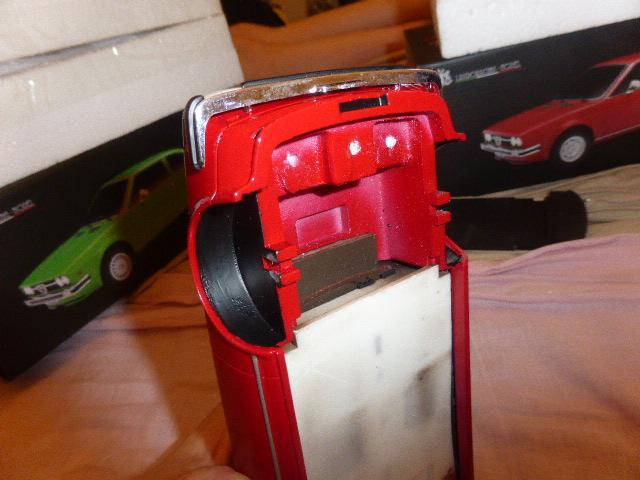 fiat punto riserva html with Alfa Romeo Alfasud Sprint Di on Matradito E La Panteera together with Kit Doppio Scarico Fiat Punto Gt Type 176 14 Turbo 93 P 1881 in addition Investe Ragazzino E Fugge Senza Aiutarlo Denunciato 23enne Di Galatone Lecce furthermore Capistrello Ecologico Quella Vecchia Fiat 600 Inquinava Oggi Non Ce Piu 376932 additionally Tassista Morto In Centinaia A Funerali.