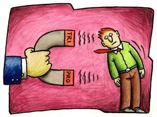fidelizar a tu cliente
