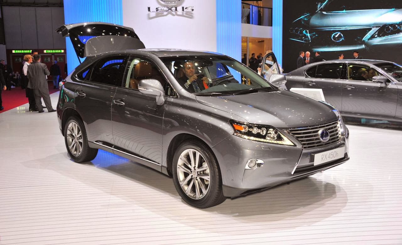 Vehicles recall, Toyota recall, Prius recall