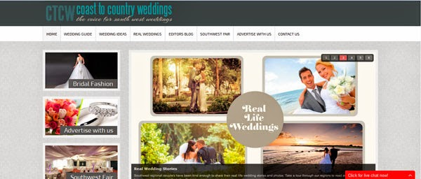 http://www.coasttocountryweddings.com.au