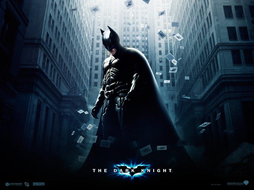 http://2.bp.blogspot.com/-2B9yuXq9TNo/Tfb8zw3-uTI/AAAAAAAAPSE/p3Mr1h6XFLo/s1600/the-dark-knight-rises.jpg