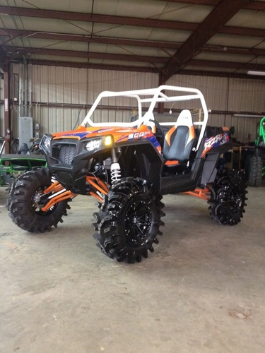 2013 polaris 900 rzr you want one of these too gulf. Black Bedroom Furniture Sets. Home Design Ideas
