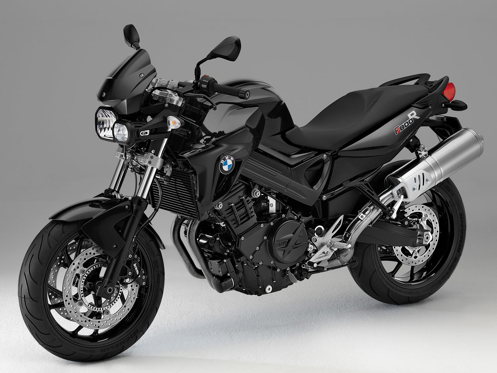 2013 Bmw F800r Motorcycle Insurance Information