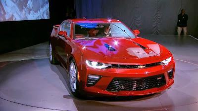 http://www.carsolut.com/