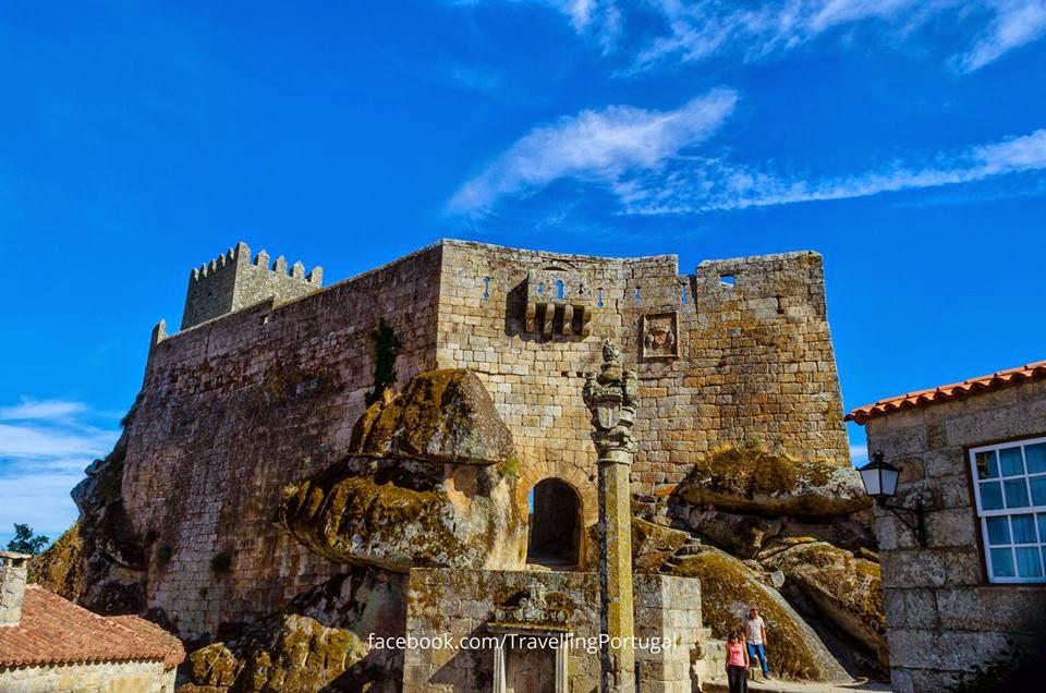 castelo_de_sortelha