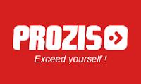 #PROZIS