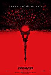 Baixe imagem de Assim Na Terra Como No Inferno (Dual Audio) sem Torrent