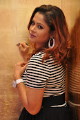 Shilpa Chakravarthy New Photos gallery-thumbnail-15
