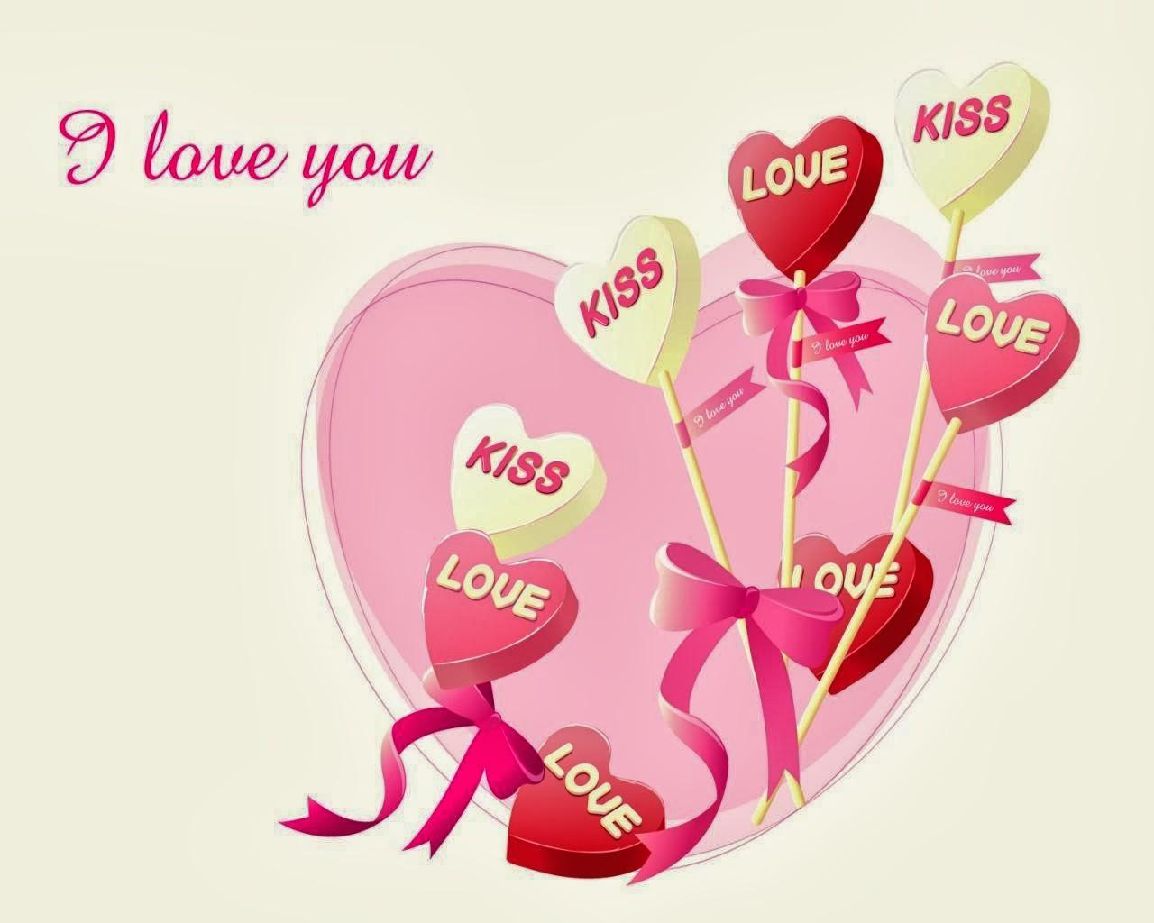 Kata Kata Mutiara Dan Kata Kata Bijak Cinta