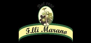 FICHI MARANO