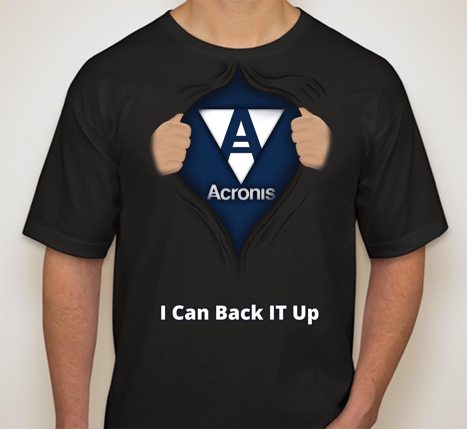 Shirt rip design - T Shirt Design