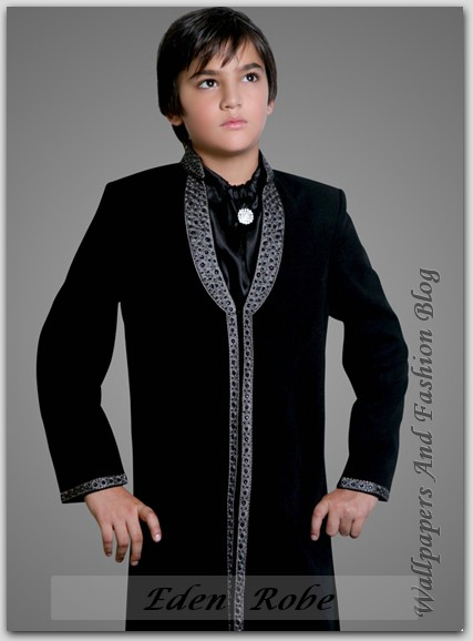 New Fashion Dresses for Boys http://unifashio.blogspot.com/2012/02/eden-robe-sherwani-collection-for.html