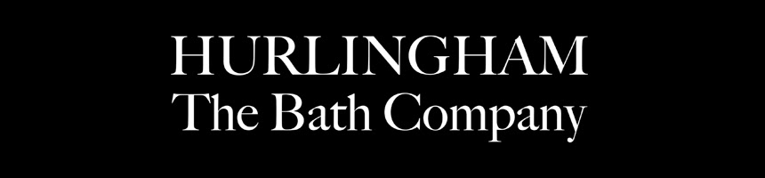 Hurlingham - The Bath Company