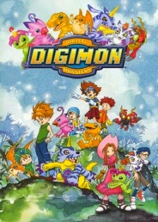 57595043863446253521 Download Digimon Adventure (Todas as Sagas)   AVI Dublado