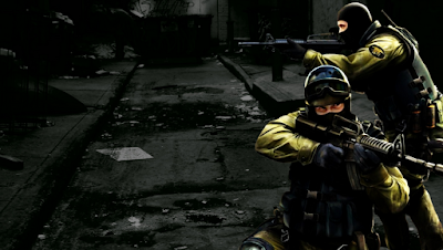senjata canggih counter strike