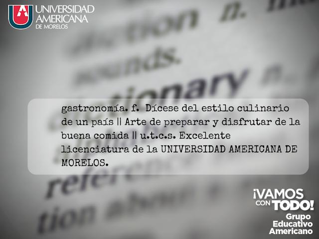 http://uam.edu.mx/estudia-licenciatura-en-gastronomia/