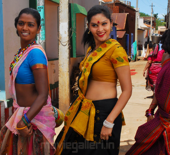 free tamil music mp3 download download latest tamil songs online