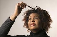 Surchage en protéines dans les cheveux: que faire?