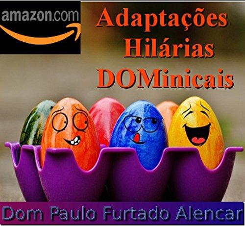 Adaptações Hilárias DOMinicais
