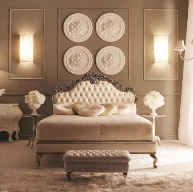 furniture dan desain interior blog interior rumah minimalis