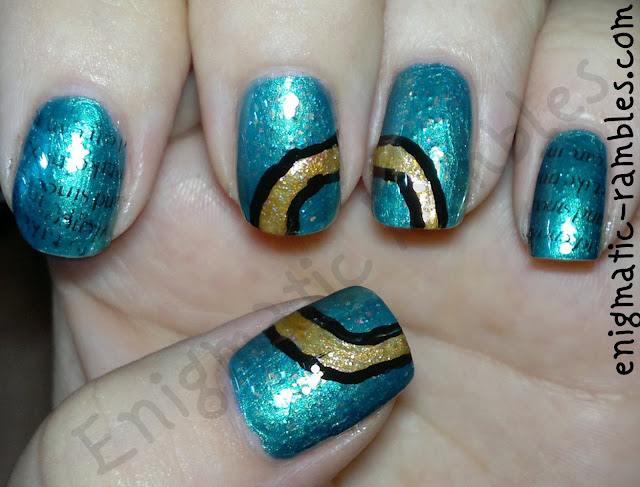 lotr-lord-of-the-rings-nails