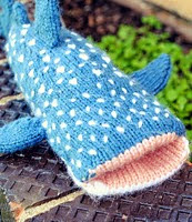 http://www.ravelry.com/patterns/library/whale-shark-iphone-cover