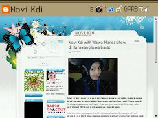 Novikdi.blogspot.com