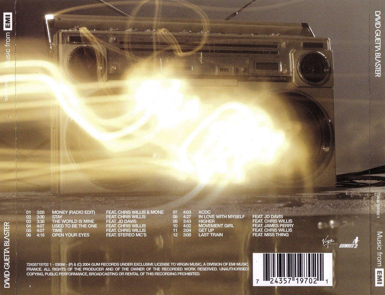 http://2.bp.blogspot.com/-2BZOwTRbQAs/TeQE-gH0WHI/AAAAAAAACNo/Otl0-UAnTz0/s1600/David+Guetta+-+Blaster+-+Back.jpg