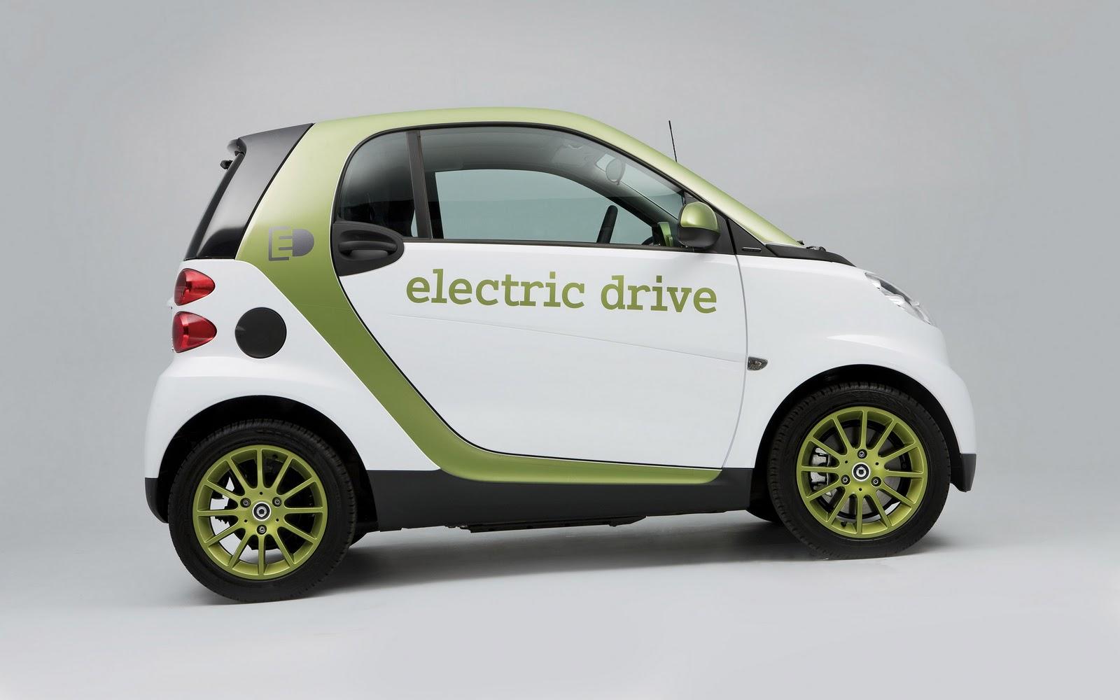 2012 mobil listrik smart fortwo dijual di indonesia tipe mobil. Black Bedroom Furniture Sets. Home Design Ideas