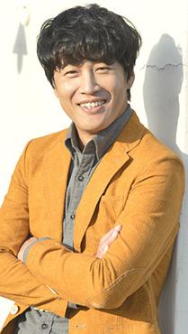 2015韓劇製作人 Producer線上看