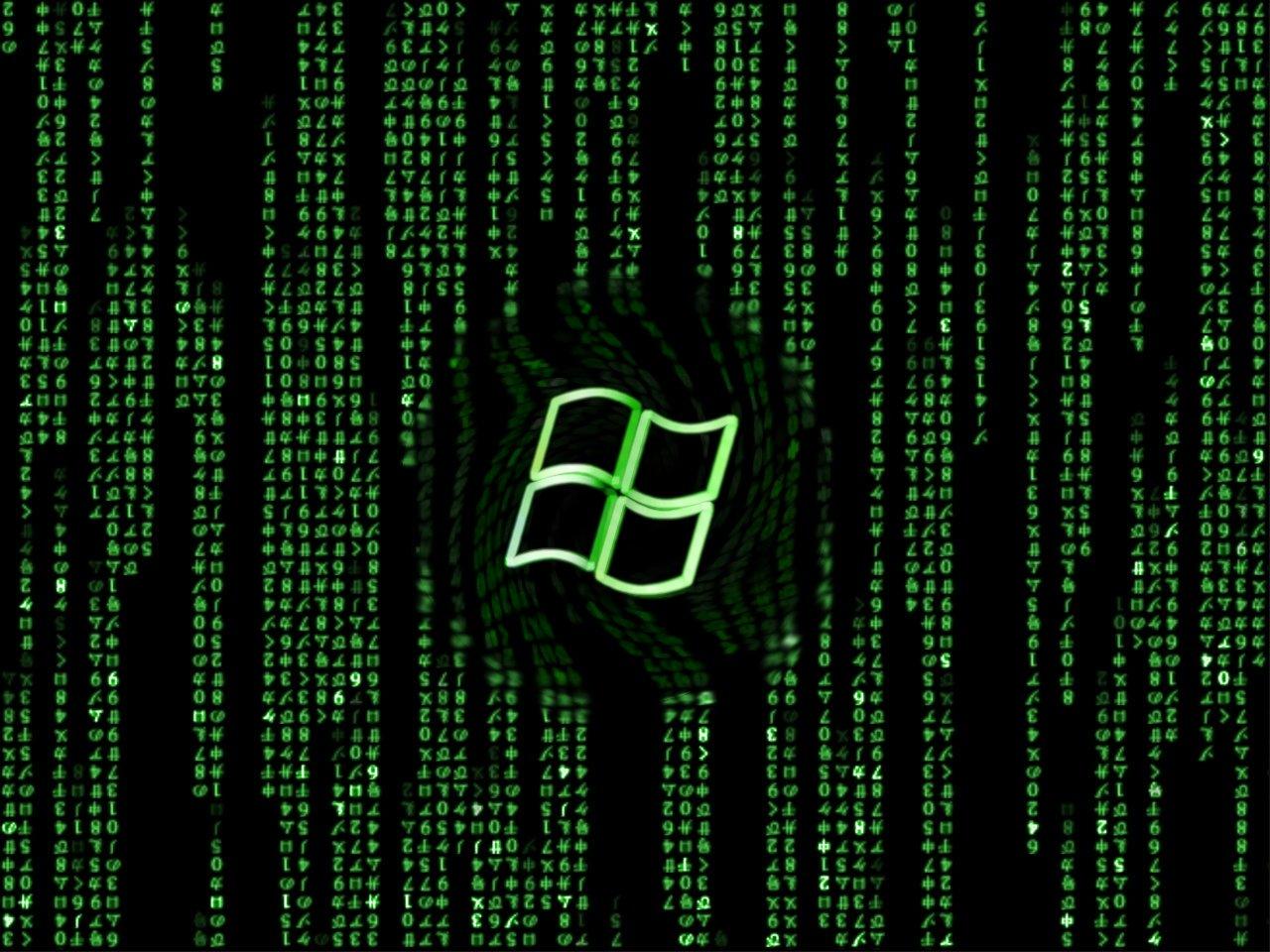 http://2.bp.blogspot.com/-2BcC_K_Hgjo/UM9MOJ017EI/AAAAAAAAI2w/khRoCcqQdbU/s1600/matrix-windows-xp.jpg
