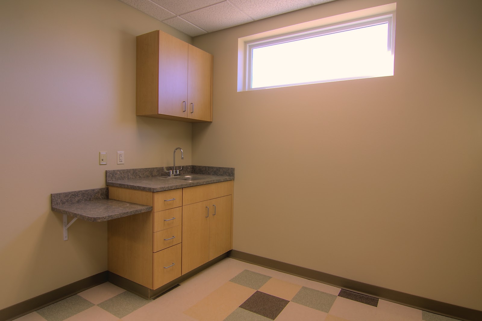 medical office exam room cabinets. medical exam room cabinets with